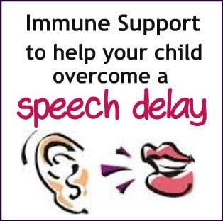 Speech Delay