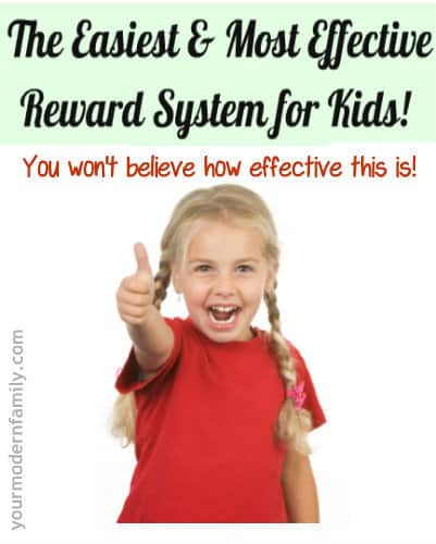 designing a reward system that works Four teachers share reward systems that work plus 35 reasonable rewards.