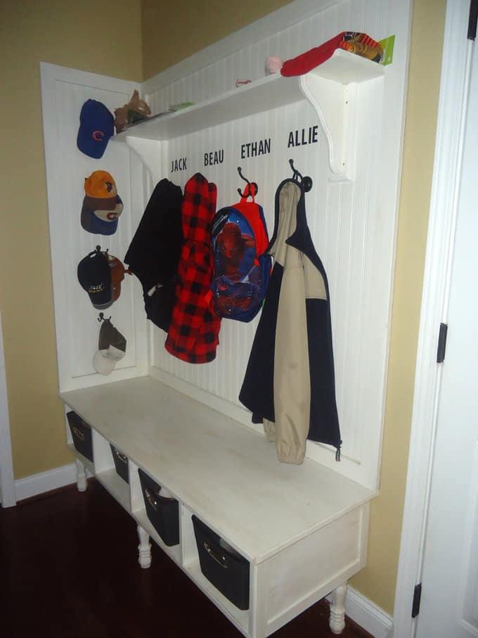 challenge a just ways january organize blog closet her your home organizing to fabulous diy and whole girl