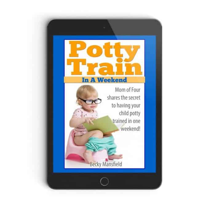 For affiliates affiliate copy info your modern family my potty train in a weekend funnel fandeluxe Choice Image