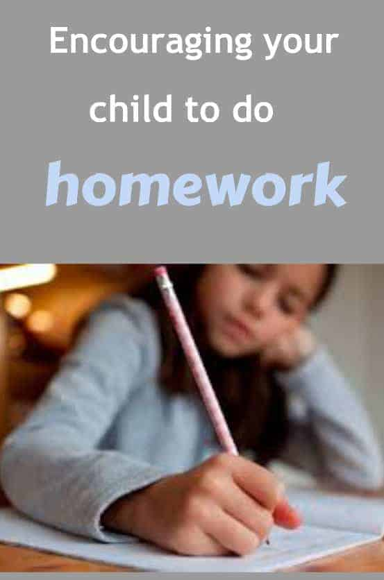 a discussion on the importance of doing homework Homework help site look at the numerous benefits available to you from using our service for completing your assignment we will do your homework for you.