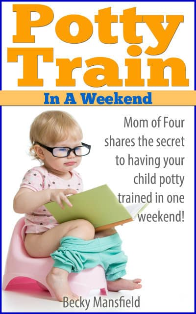 TRAIN IN A WEEKEND!