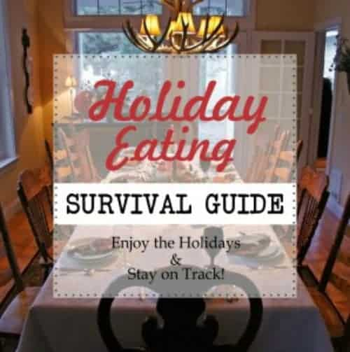 the average weight gain between Oct 31- Jan 1st is 7-14 pounds! .    Tip # 5- There are 43,200 minutes in the month of November; surely you can find 30 minutes a day to fit in your exercise.    Read more... holiday eating survival guide