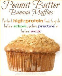 peanut-butter-banana-muffins-214x300