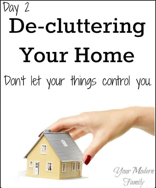 day-2-of-help-declutter-my-home.-How-to-take-action-