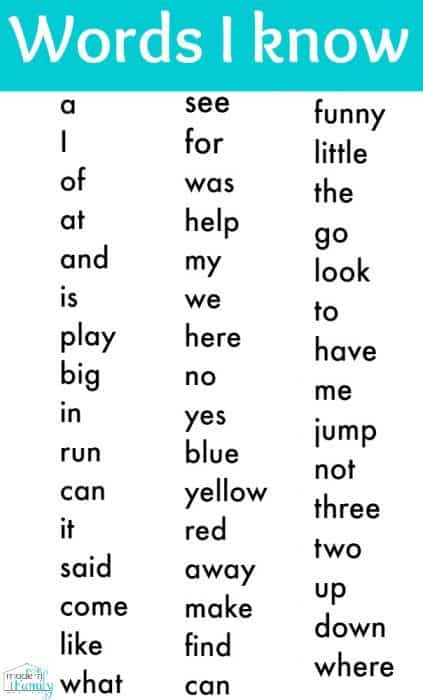 Steachermag Xlg further Big Islcollective Worksheets Elementary A Kindergarten Spelling Air And Ear Sound F C as well The Wheels On The Bus Qld Page Page additionally Word Wall Scavenger Hunt additionally Xlg. on printable kindergarten sight words
