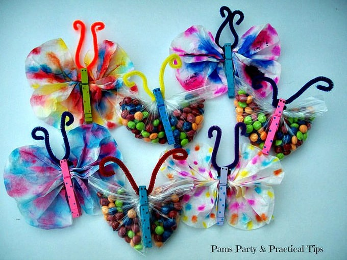 http://img.photobucket.com/albums/v296/Kristisma3/ButterflyCrafts-2.jpg