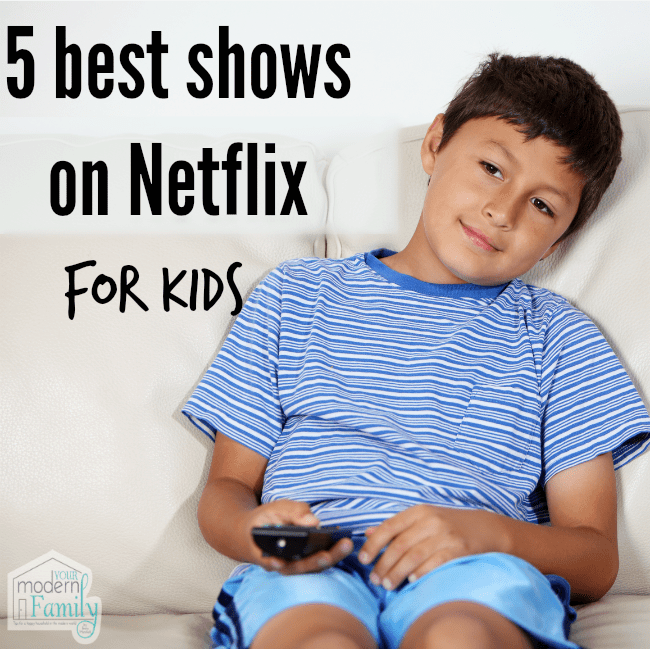how to watch shows that aren t on netflix