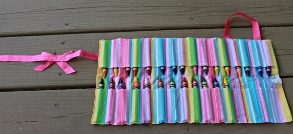 crayon rollup 2