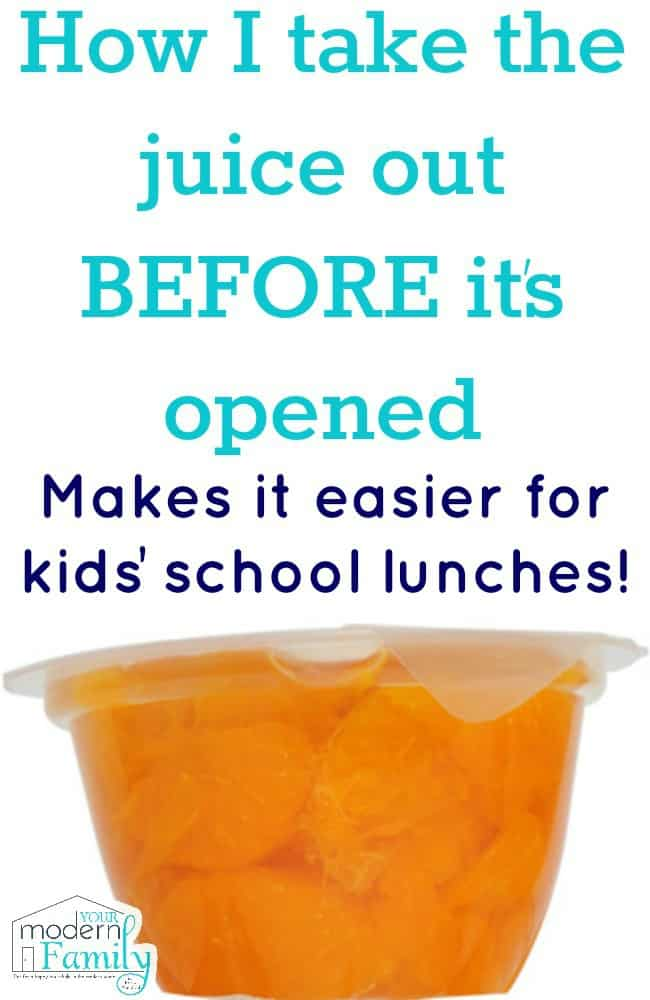 This-is-an-awesome-tip-to-take-the-juice-out-before-its-opened-makes-it-easy-to-pack-in-a-lunch-box-