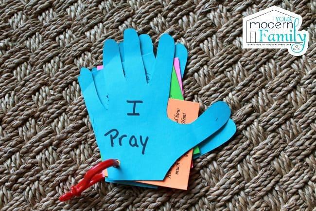 prayer hands 1