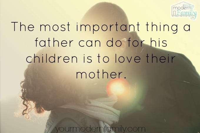 Most Important thing