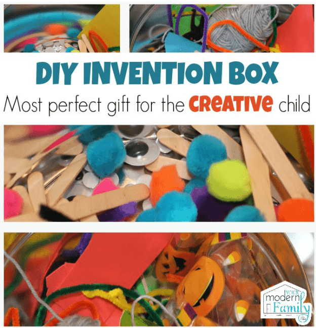 Clever And Creative Ideas For The Ultimate Playroom: Cheap, Creative, Hours Of Play