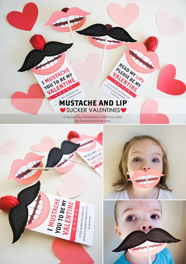 Mustache7-2
