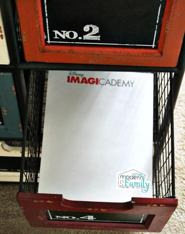 Class 4 essay topics photo 2
