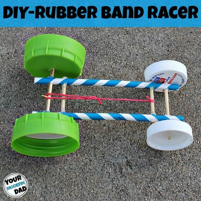 Rubber-band-car-feature-image-700x700