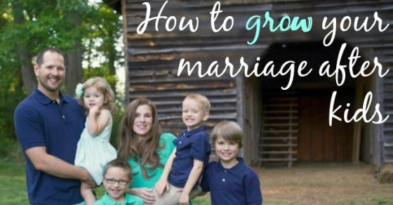 how to grow your marriage fb