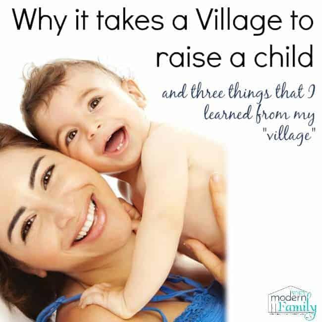 teach them how to raise an issue