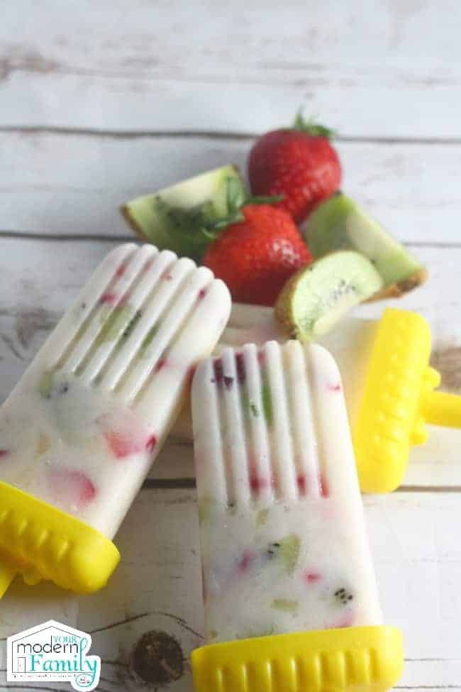 recipe: smoothie popsicles for toddlers [20]