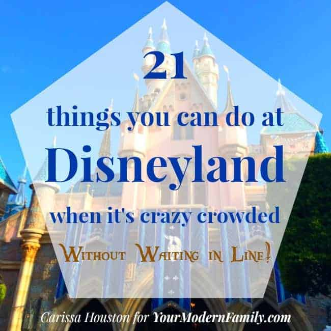 21 things to do at disneyland diamond celebration carissa houston featured 2