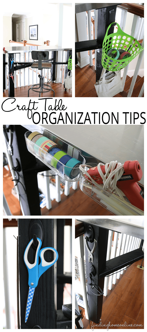 TipsforOrganizingCraftTable_thumb
