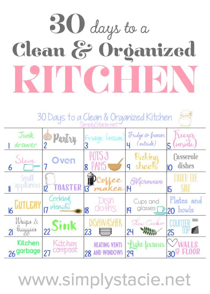 clean-organized-kitchent-text