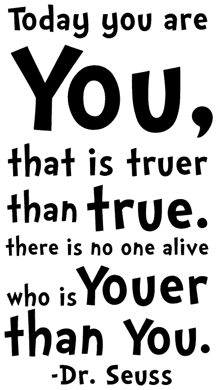 CHILDNTEEN020-trans-black