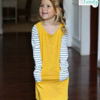 Boden Giveaway of $750 & our Back to school Collection Picks