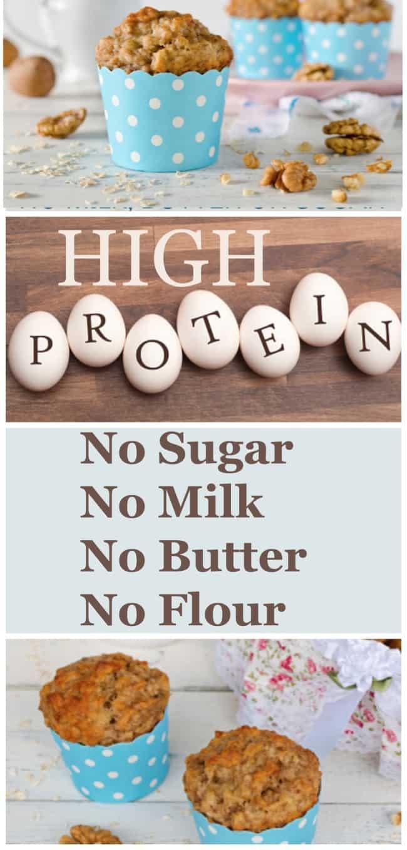 high-protein-crazy-muffins-no-sugar-milk-butter-or-flour