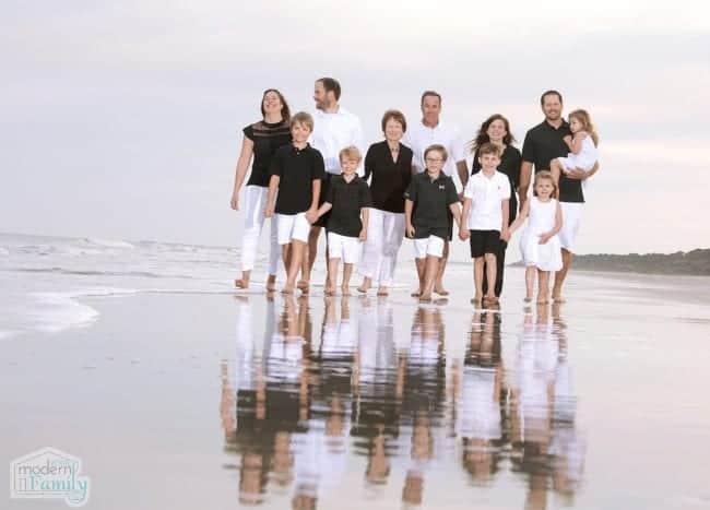 family-beach-pic