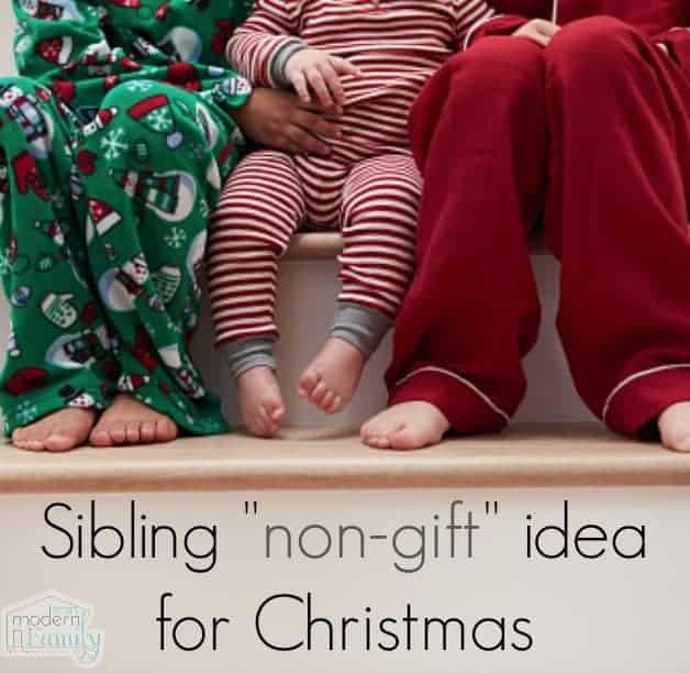 sibling-non-gift-idea