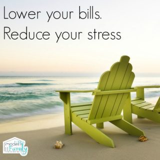 5 Ways to Save Money on Your Bills