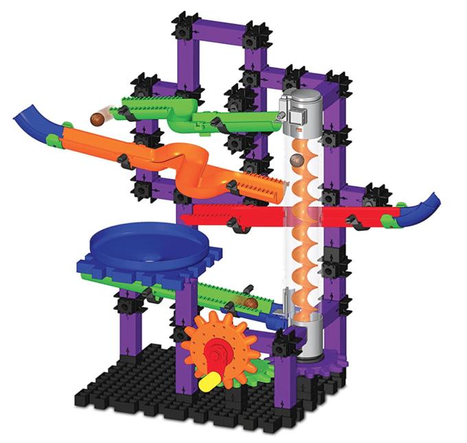 Gift Guide Best Steam Amp Stem Toys For Kids Your Modern