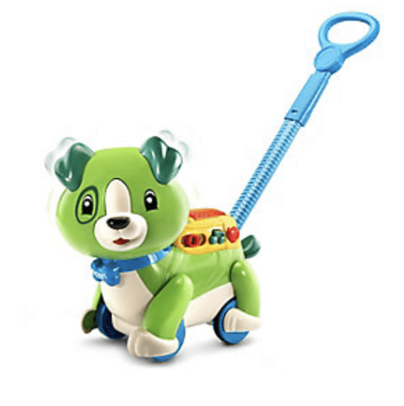 leapfrog 2 in 1 leaptop touch manual